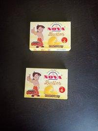 Nova Butter