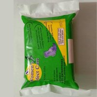 Soft Cotton Sanitary Napkins