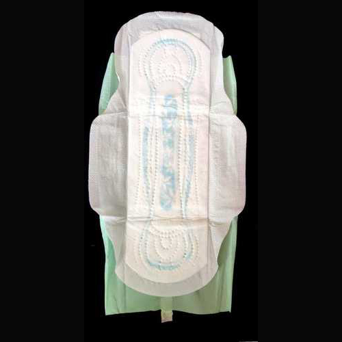 280 mm Cotton Sanitary Napkins
