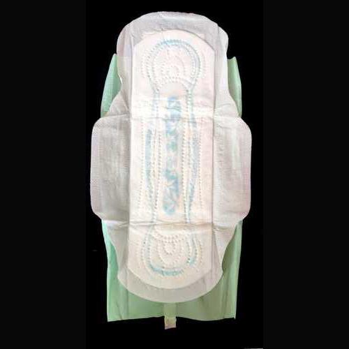 280 mm Cotton Sanitary Napkins