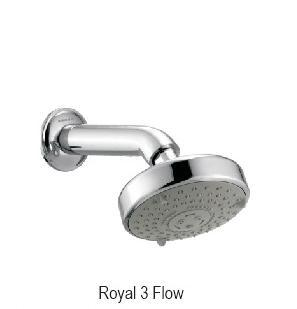 Royal 3 Flow