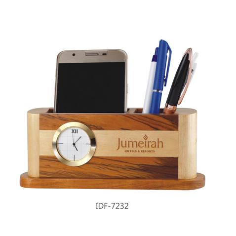 Desktop Gift Items
