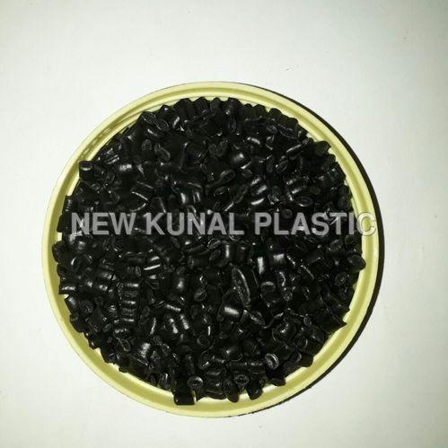 Semi Fresh Ppe Furniture plant Black Dana
