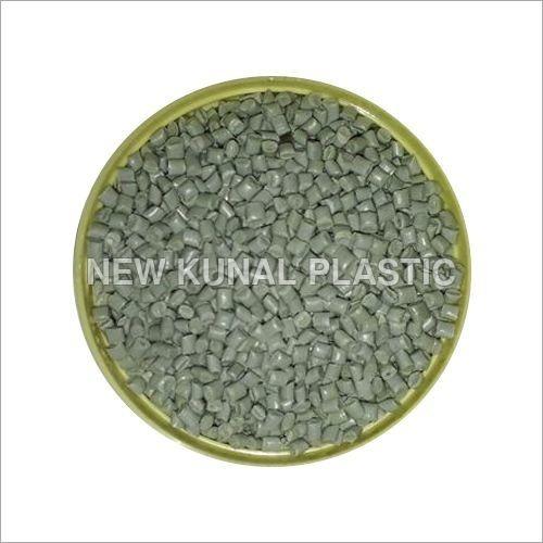 Semi Fresh Ppe Furniture Plant Grey Dana