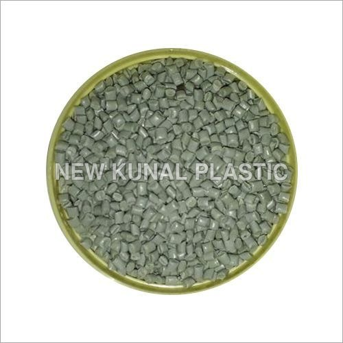 Semi Fresh Ppe Furniture Plant Grey Dana