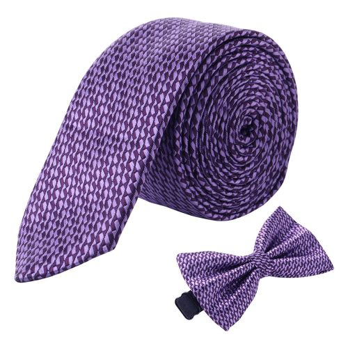 Fashion Necktie