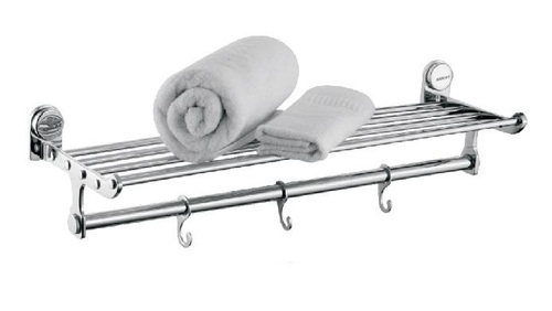 Towel Rack 24