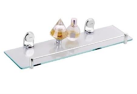 Front Glass Shelf 20