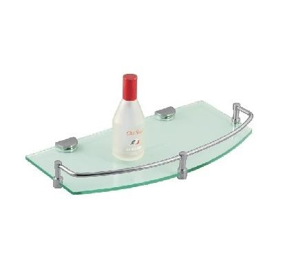 Glass Shelf (D-Type) 7