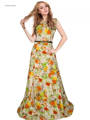 design gown