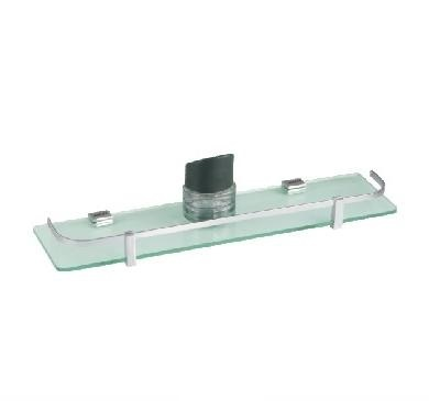 Forway Glass Shelf 20