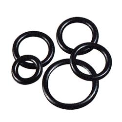Viton O Ring