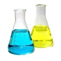 Amino Acids (Full L - Series)