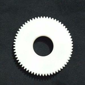 PTFE Gears