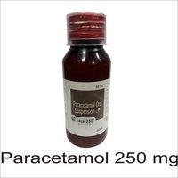 Aece-250 60 ml