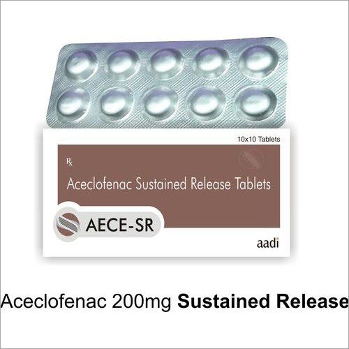 AECE-SR