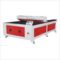 Laser Non Metal Cutting Machine