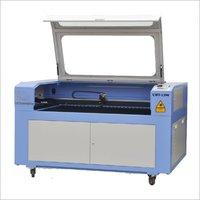 Cutting Laser Engraving Machine