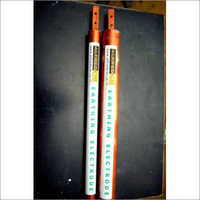 Copper Pipe Earthing Electrodes