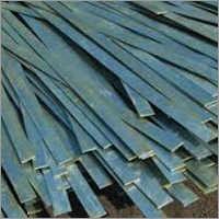 Galvanized Iron (GI)  Earthing Material