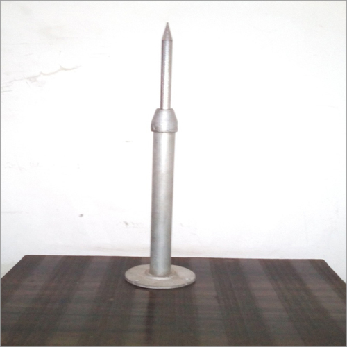GI Conventional Lightning Arrester