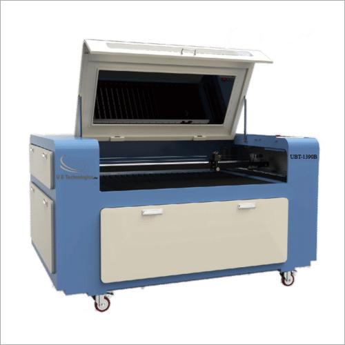 Laser Engraving & Cutting Machine