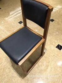 Newest Hotel chair