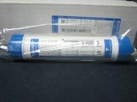 Diasafe Plus Filter