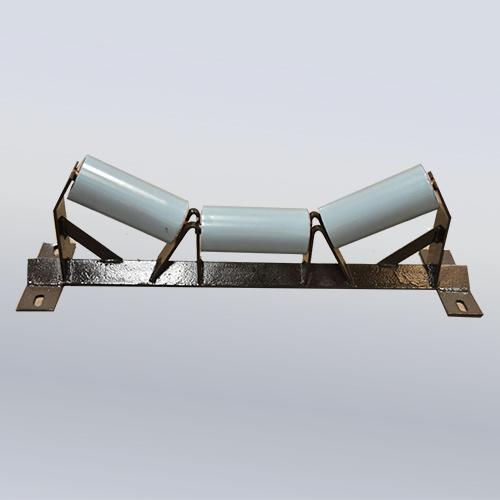 Conveyor Frames