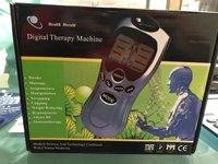 Digital Therapy Machine