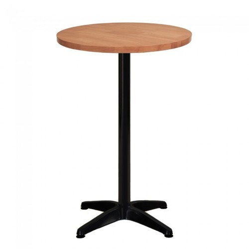 Bar Table Adjusting Height