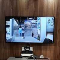 LED TV 42 Inch