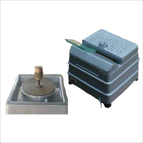 Portable Glass Beveling Edging Machine