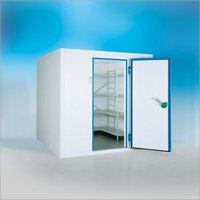 Portable Chiller and Freezer