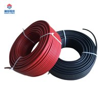 Photovoltaic Solar Cable