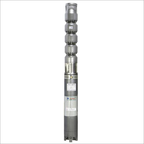V7 Pump