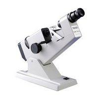 Lensometer LM- S10