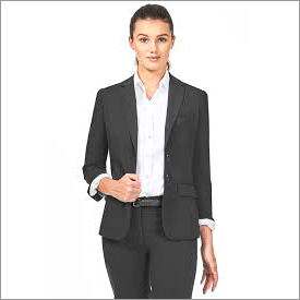 Corporate Dressing Uniforms