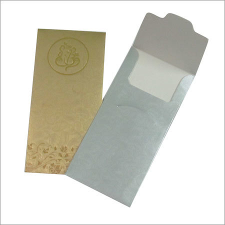 Occasion Envelopes