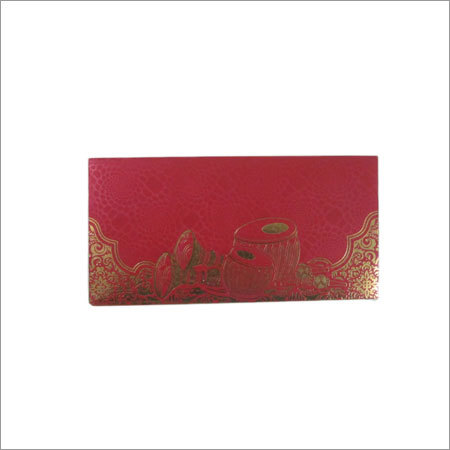 Marriage Shagun Envelopes