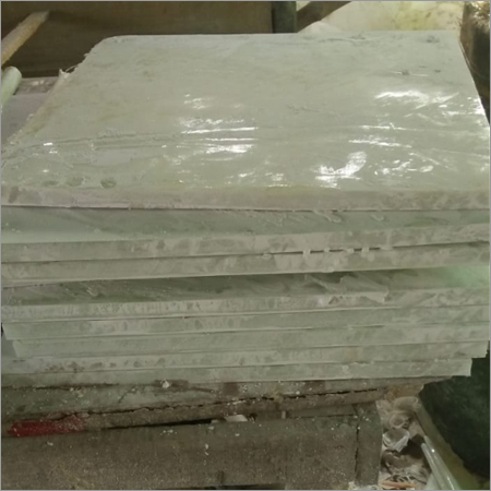 Epoxy Sheet and Polyester Sheets