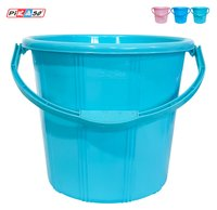Bucket SW 18