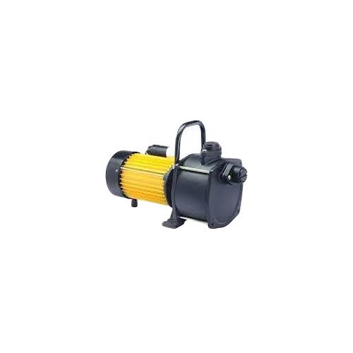 Shallowell Pump