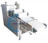 Shankarpali Making Machine