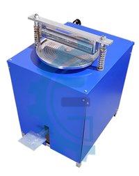 Manual Papad Making machine