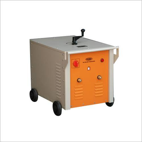 Two Phase ARC Welding Machine