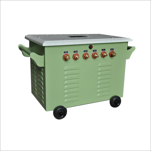 Stud ARC Welding Machine