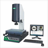 Vision Measuring Systems