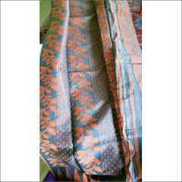 Custom Handloom Sarees