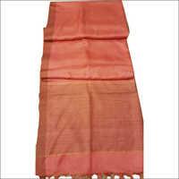 Bengal Handloom Sarees